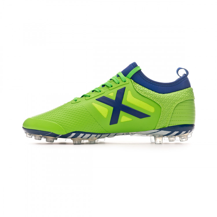 bota-munich-tiga-ag-verde-fluor-azul-2.jpg