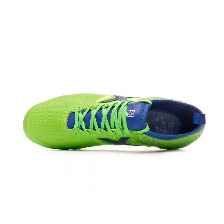bota-munich-tiga-ag-verde-fluor-azul-4.jpg