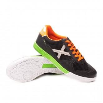 Chaussure de futsal  Munich G3 Noir