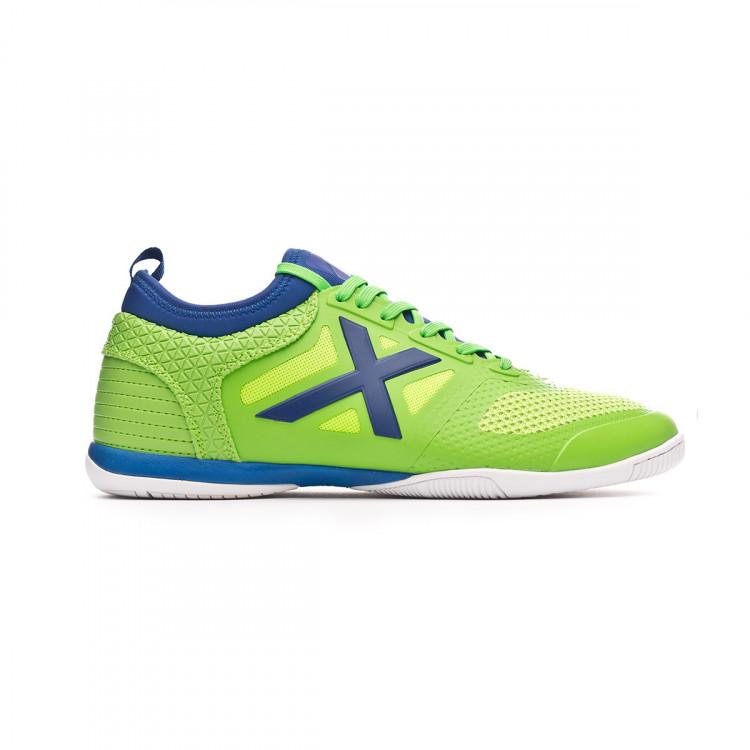 zapatilla-munich-tiga-indoor-verde-fluor-azul-1.jpg