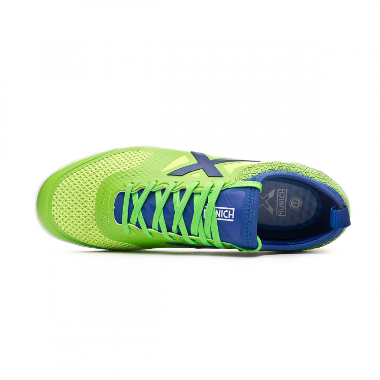 zapatilla-munich-tiga-indoor-verde-fluor-azul-4.jpg