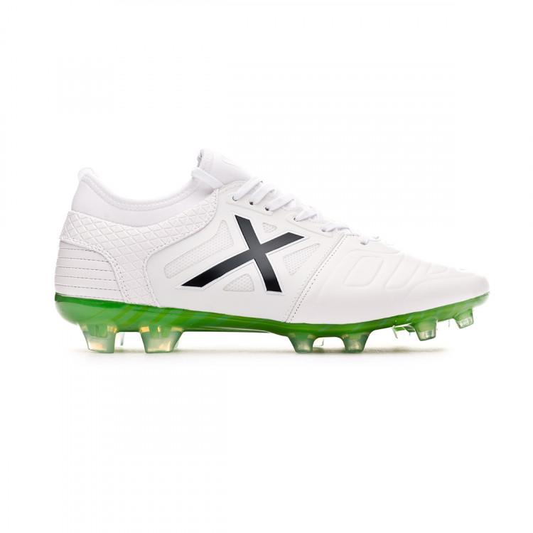 bota-munich-tiga-leather-soccer-blanco-marino-1.jpg