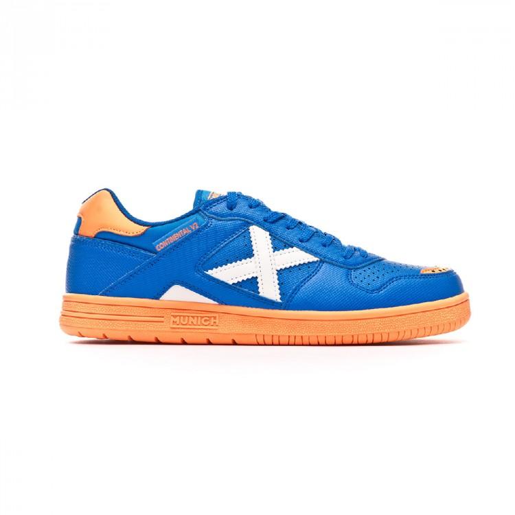 zapatilla-munich-continental-v2-azul-naranja-1.jpg