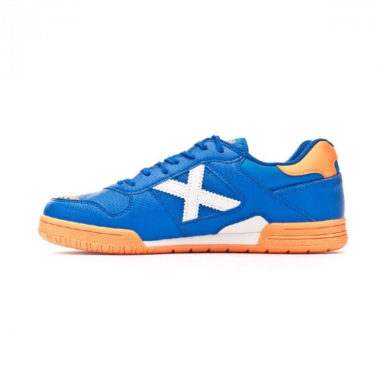 zapatilla-munich-continental-v2-azul-naranja-2.jpg