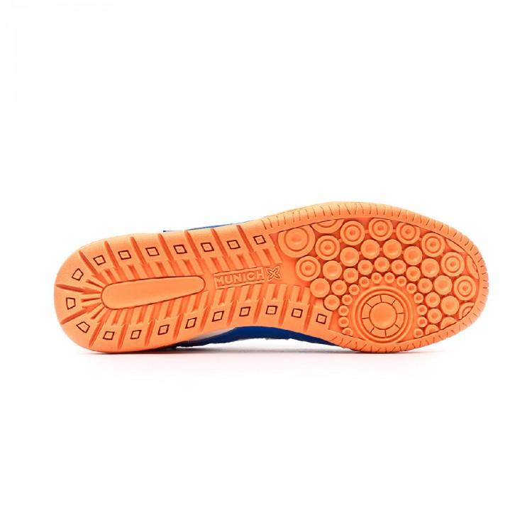zapatilla-munich-continental-v2-azul-naranja-3.jpg