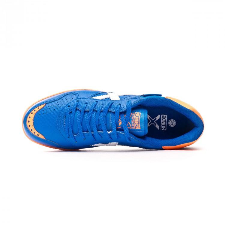 zapatilla-munich-continental-v2-azul-naranja-4.jpg