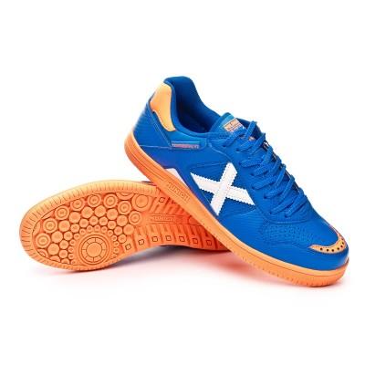 zapatilla-munich-continental-v2-azul-naranja-0.jpg