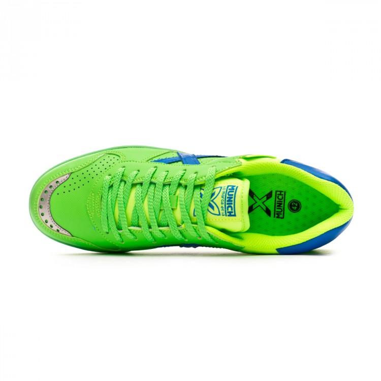 zapatilla-munich-continental-v2-verde-fluor-azul-4.jpg