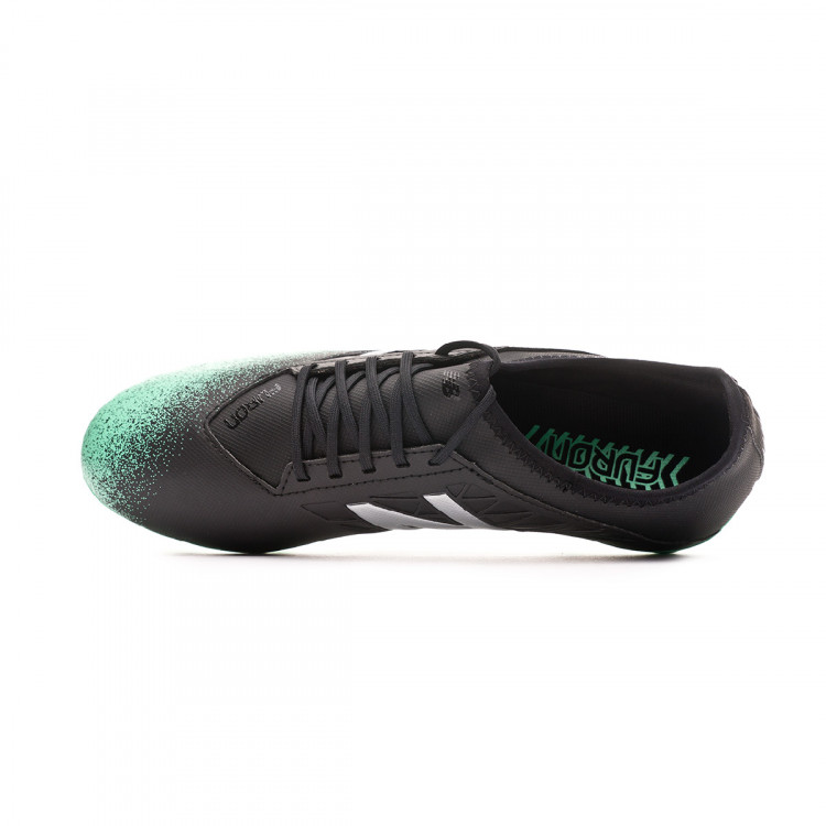 bota-new-balance-furon-v5-dispatch-ag-neon-emerald-black-4.jpg