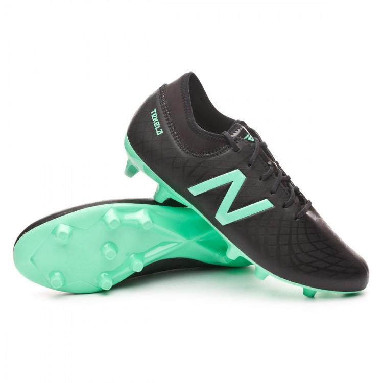 bota-new-balance-tekela-magique-fghybrid-black-neon-emerald-0.jpg