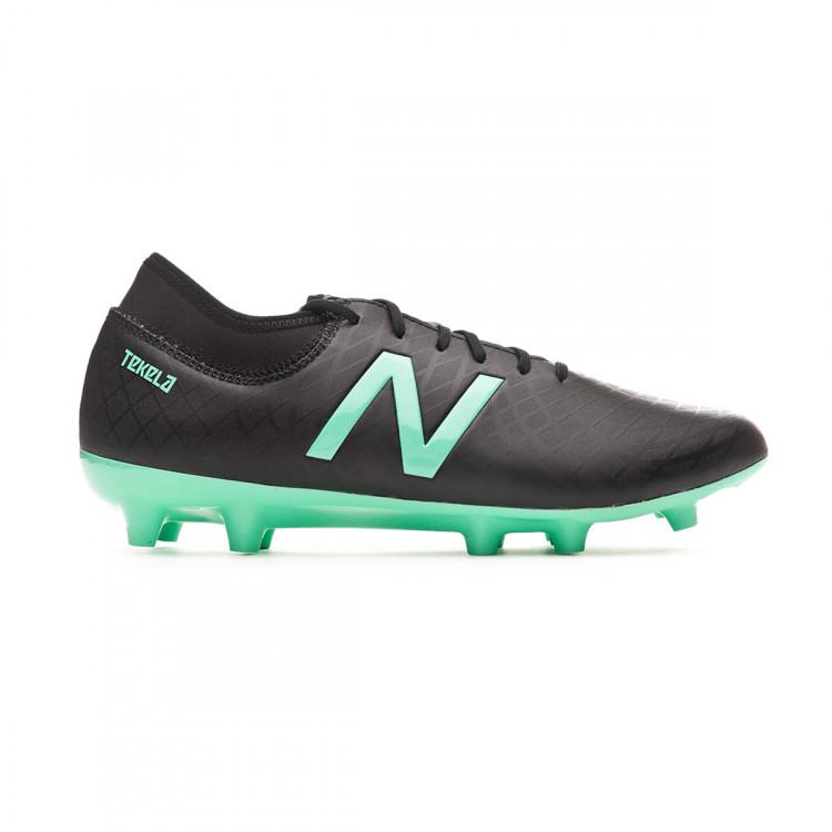 bota-new-balance-tekela-magique-fghybrid-black-neon-emerald-1.jpg