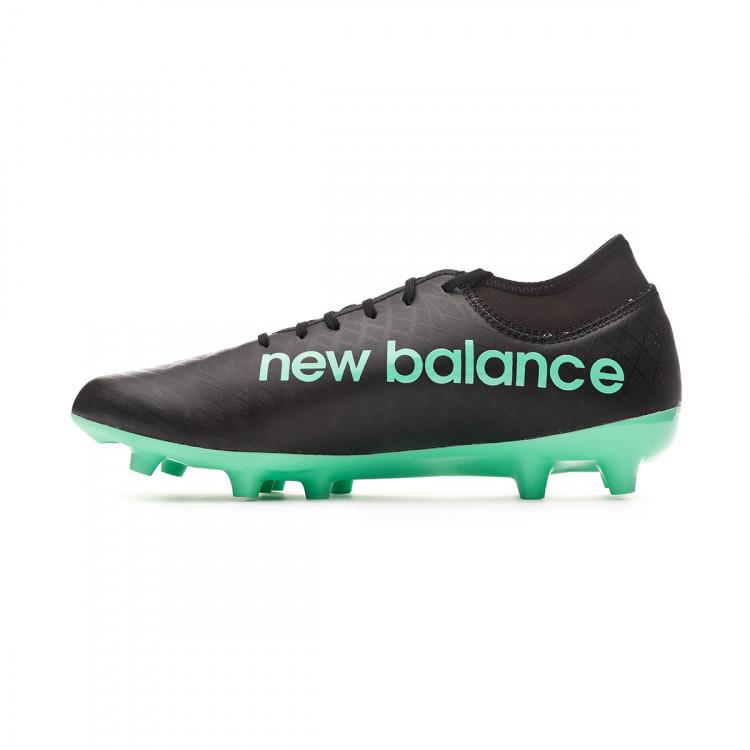 bota-new-balance-tekela-magique-fghybrid-black-neon-emerald-2.jpg