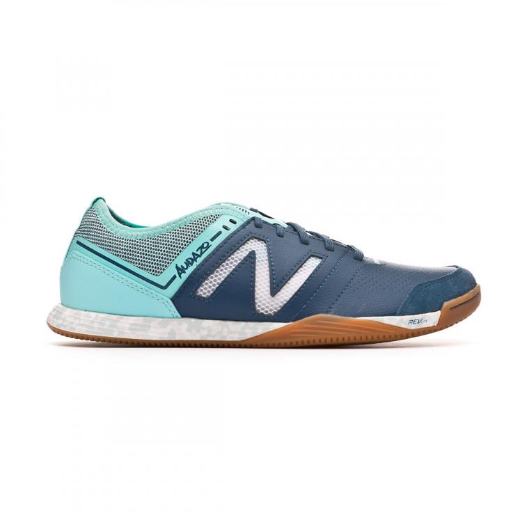 zapatilla-new-balance-audazo-pro-3.0-futsal-blue-white-1.jpg