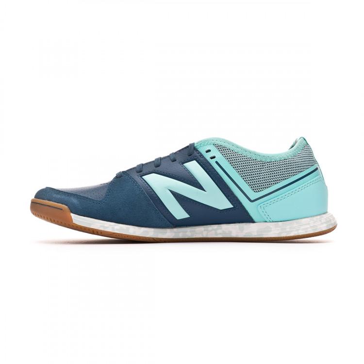 zapatilla-new-balance-audazo-pro-3.0-futsal-blue-white-2.jpg