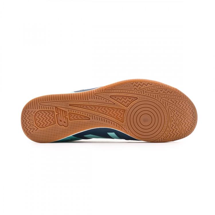 zapatilla-new-balance-audazo-pro-3.0-futsal-blue-white-3.jpg
