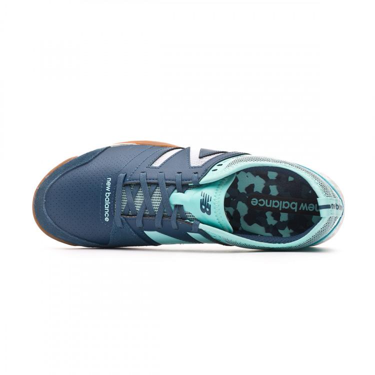 zapatilla-new-balance-audazo-pro-3.0-futsal-blue-white-4.jpg
