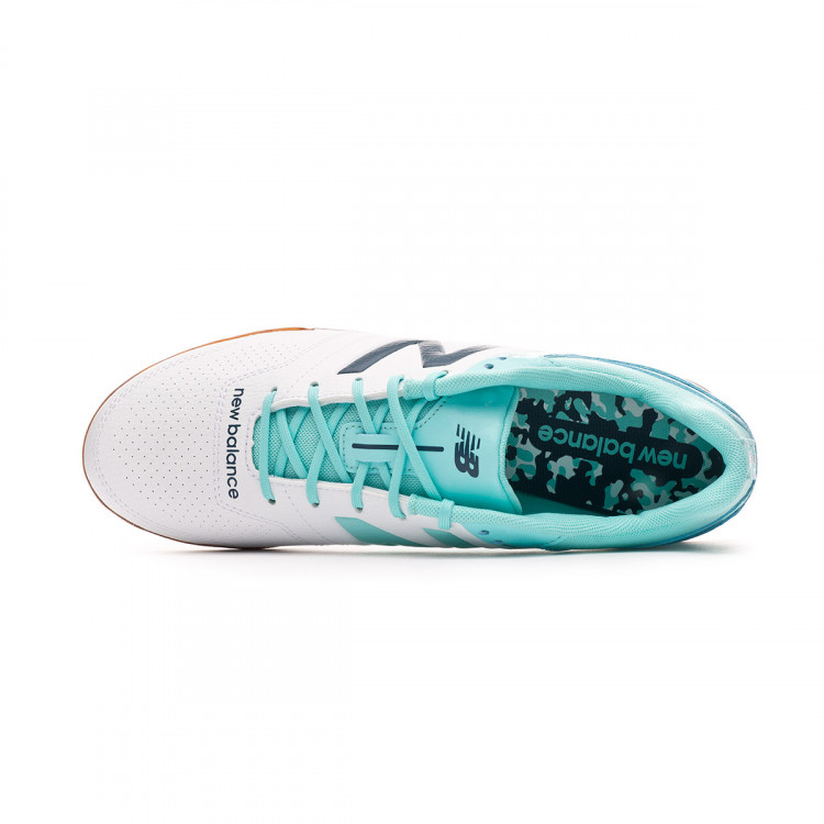 zapatilla-new-balance-audazo-strike-3.0-futsal-white-light-blue-4.jpg