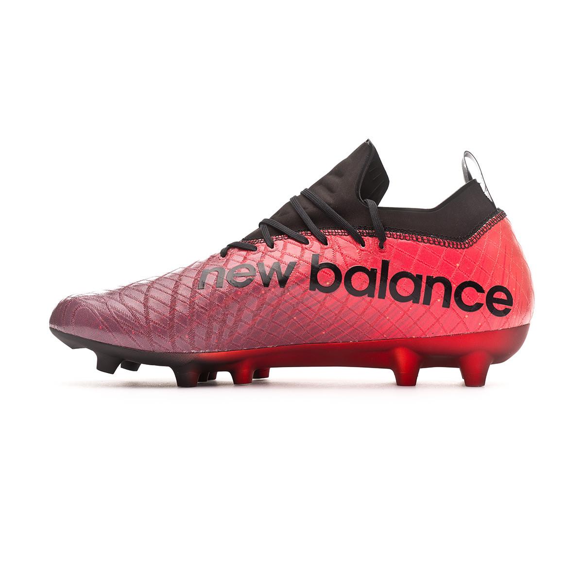 New Balance Tekela Liteshift FG Football Boots