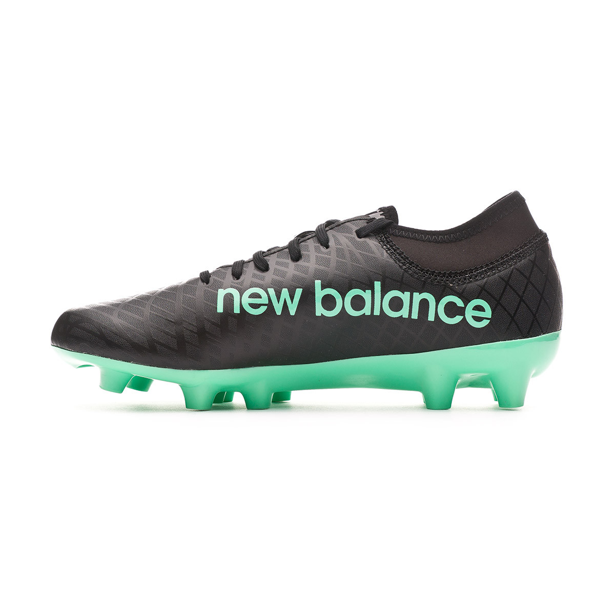 chaussure rugby new balance