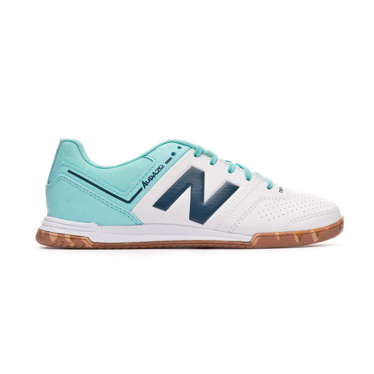 zapatilla-new-balance-audazo-strike-3.0-futsal-nino-white-light-blue-1.jpg