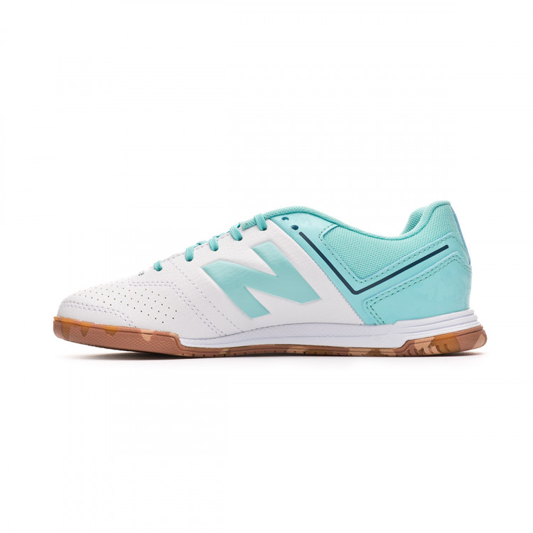 zapatilla-new-balance-audazo-strike-3.0-futsal-nino-white-light-blue-2.jpg