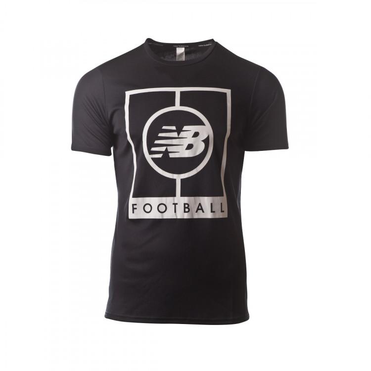 camiseta-new-balance-graphic-mc-black-1.jpg