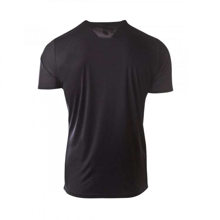 camiseta-new-balance-graphic-mc-black-2.jpg
