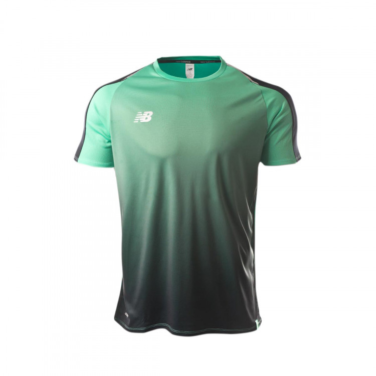 camiseta-new-balance-elite-tech-green-1.jpg