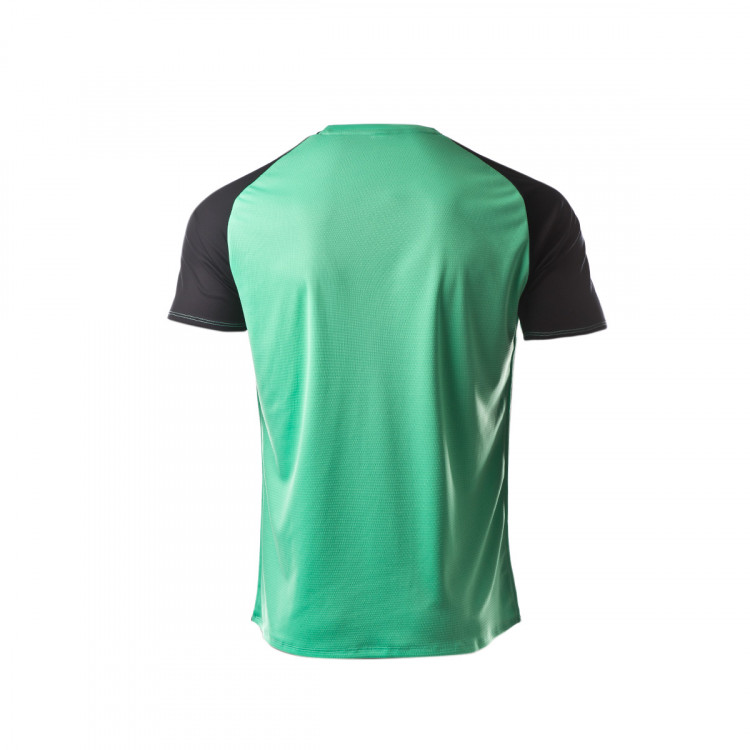 camiseta-new-balance-elite-tech-green-2.jpg