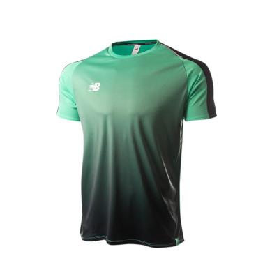 camiseta-new-balance-elite-tech-green-0.jpg