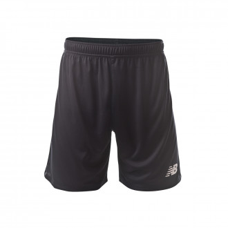 Shorts  New Balance Elite Tech Black