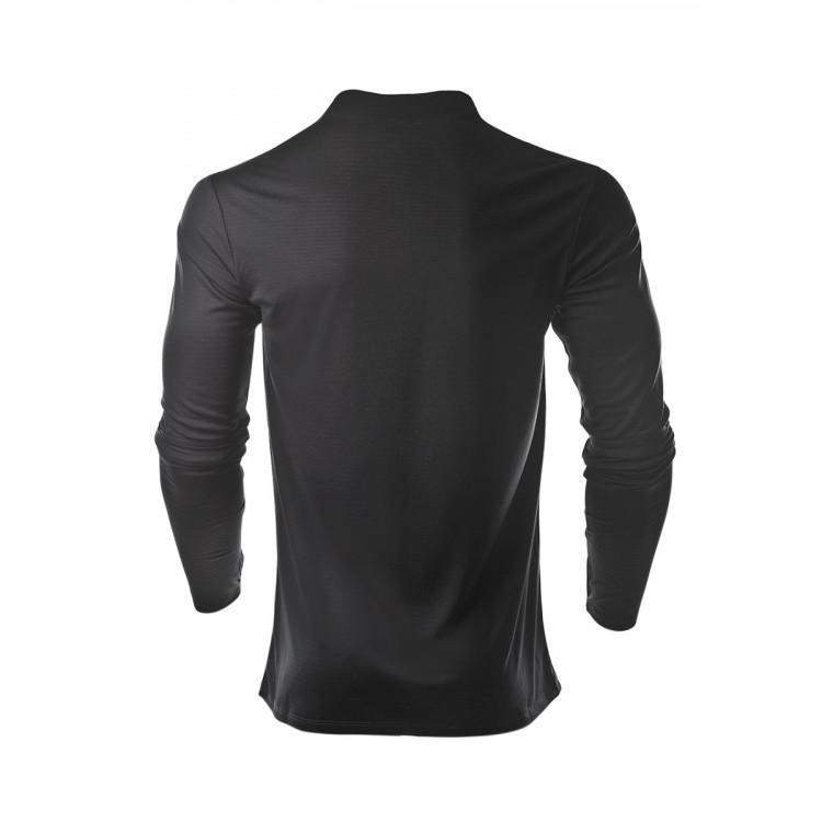 sudadera-new-balance-cremallera-elite-tech-black-2.jpg