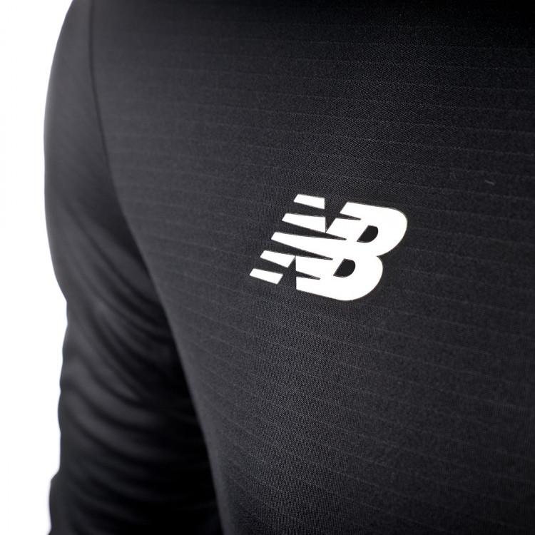 sudadera-new-balance-cremallera-elite-tech-black-4.jpg