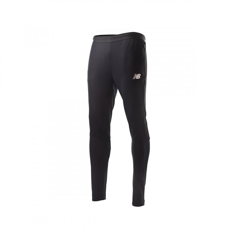 pantalon-largo-new-balance-elite-tech-black-0.jpg