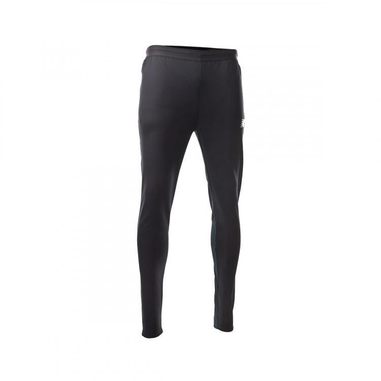 pantalon-largo-new-balance-elite-tech-black-1.jpg