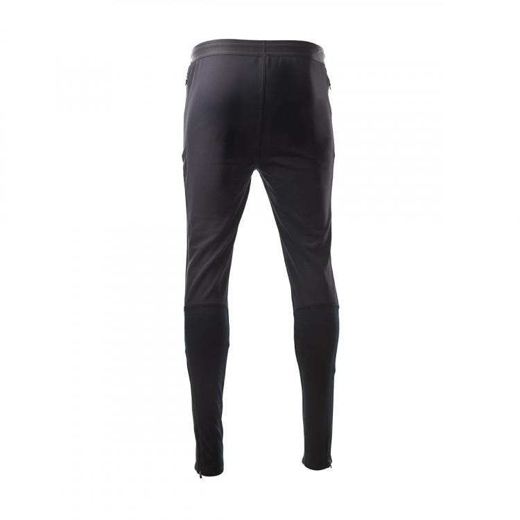 pantalon-largo-new-balance-elite-tech-black-2.jpg