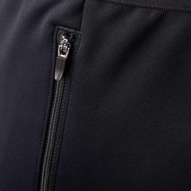 pantalon-largo-new-balance-elite-tech-black-4.jpg