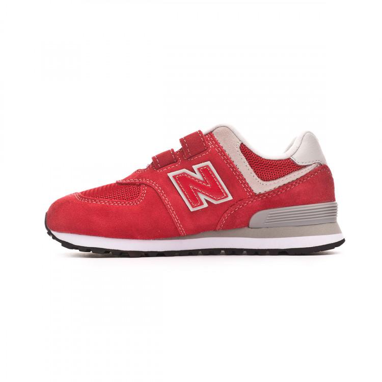 zapatilla-new-balance-574-red-grey-2.jpg