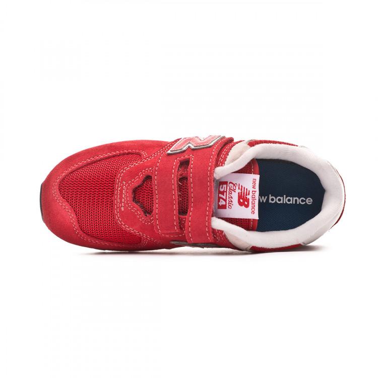 zapatilla-new-balance-574-red-grey-4.jpg