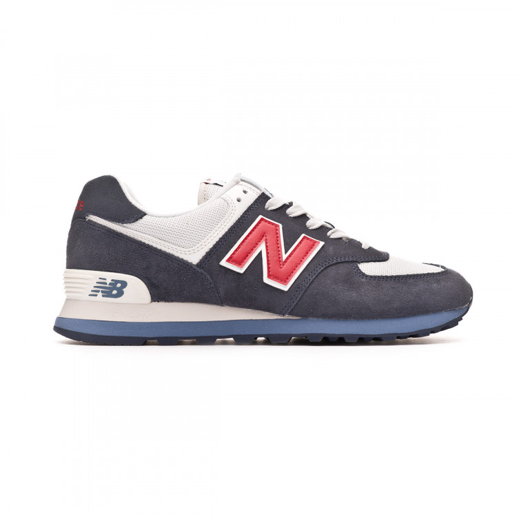 zapatilla-new-balance-574-navy-1.jpg