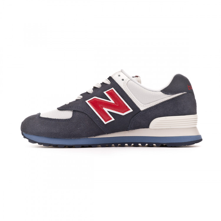 zapatilla-new-balance-574-navy-2.jpg
