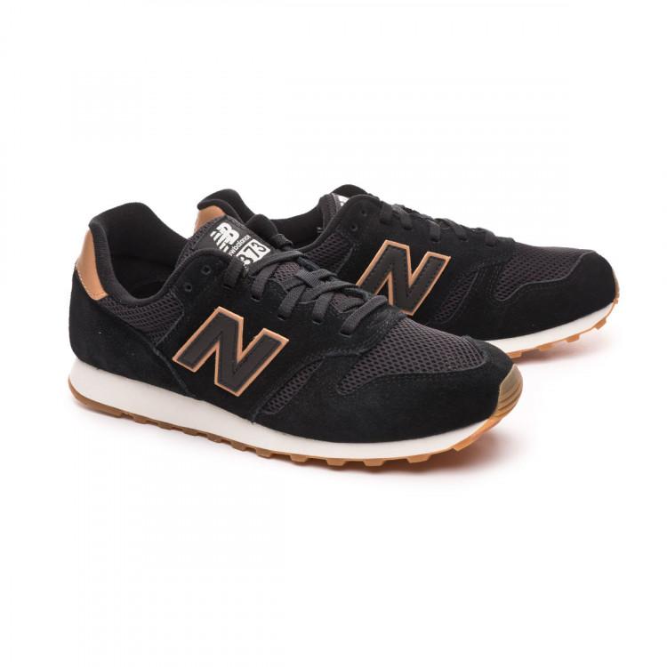 zapatilla-new-balance-373-black-0.jpg