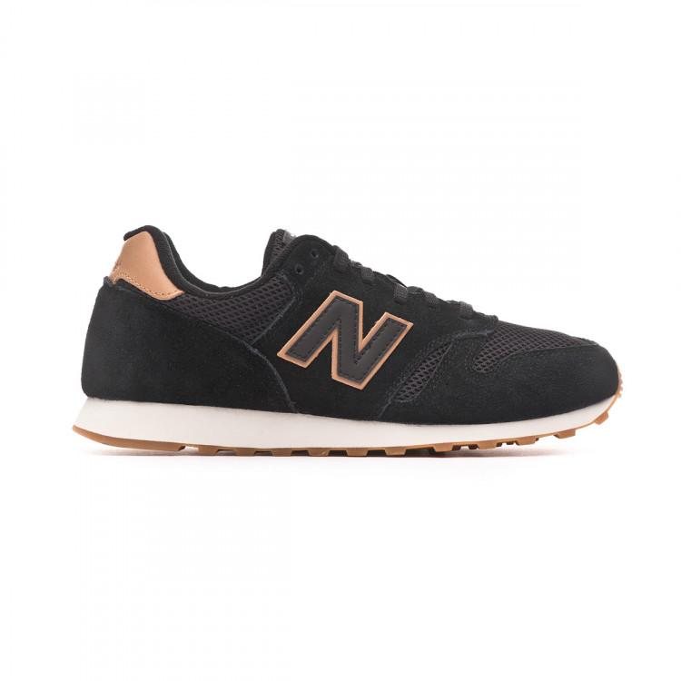 zapatilla-new-balance-373-black-1.jpg