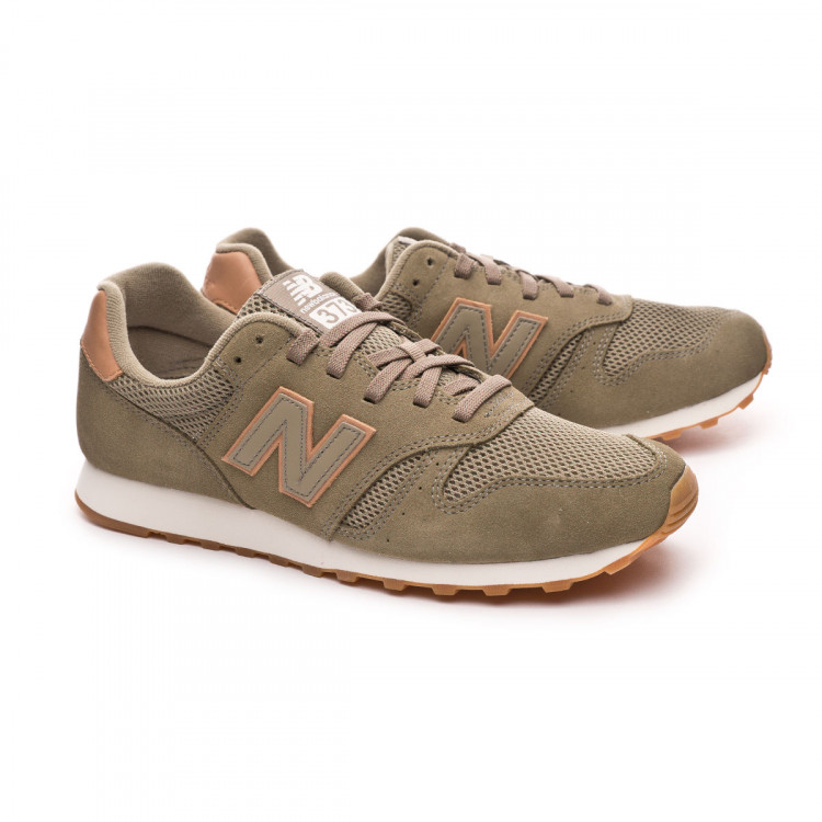 zapatilla-new-balance-373-covert-green-0.jpg