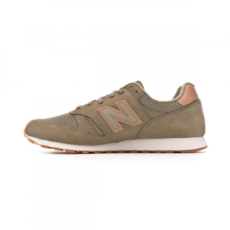 zapatilla-new-balance-373-covert-green-2.jpg