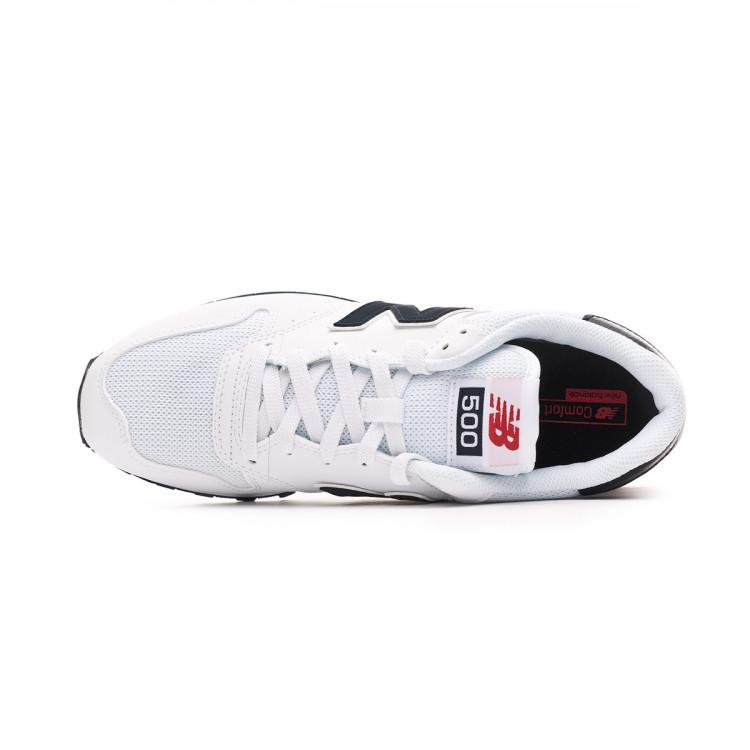zapatilla-new-balance-500-white-4.jpg