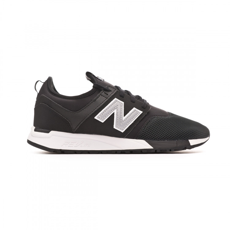 zapatilla-new-balance-247-black-silver-1.jpg