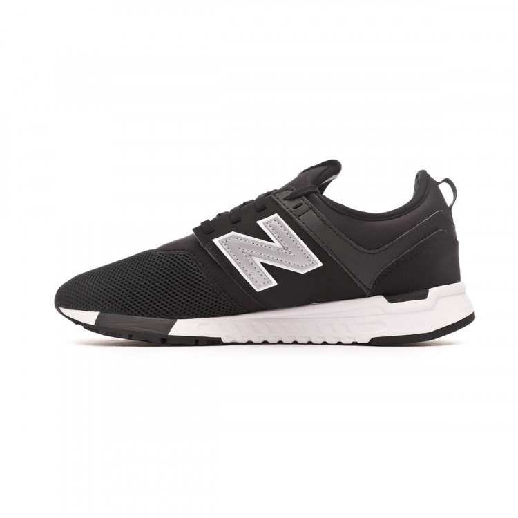 zapatilla-new-balance-247-black-silver-2.jpg