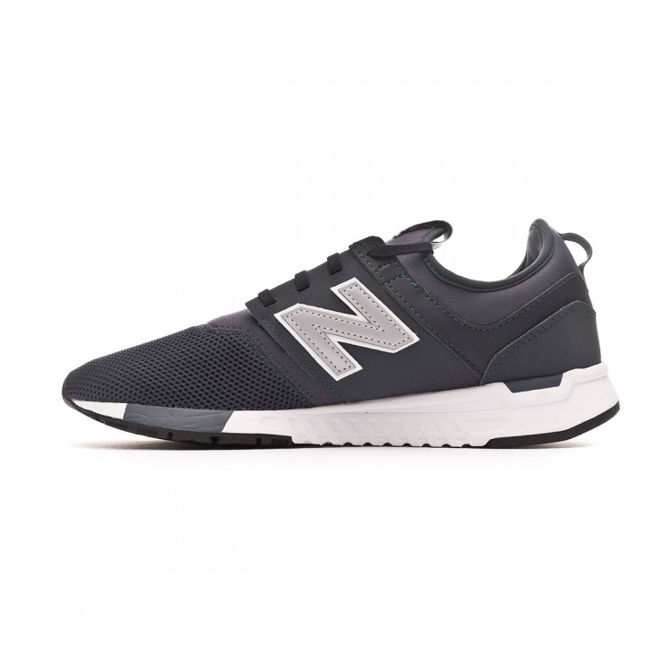 zapatilla-new-balance-247-outer-space-2.jpg