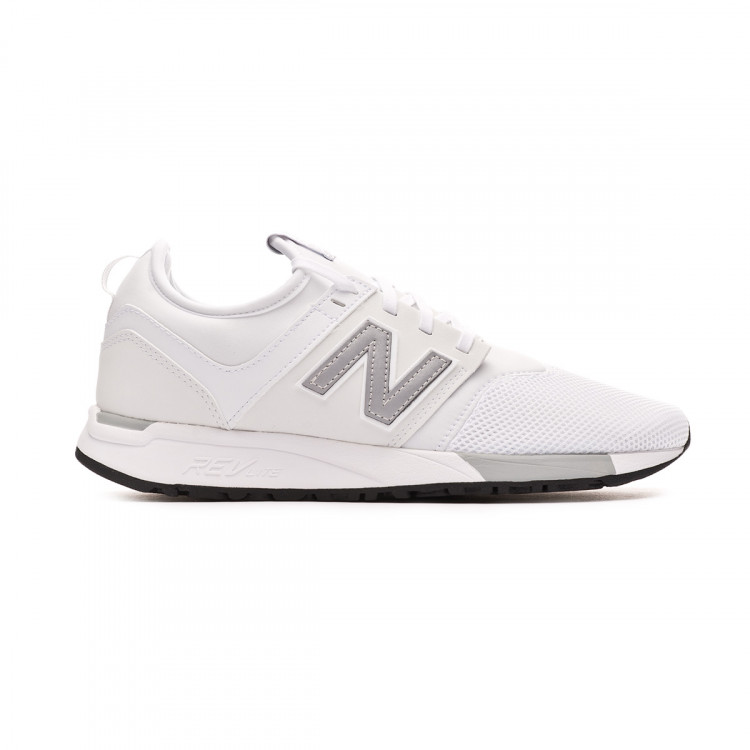 zapatilla-new-balance-247-white-silver-1.jpg